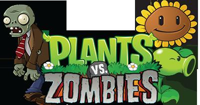 Pin By Martha Isabel Vargas Lopez On Tips De Cumpleanos De Ninos Plants Vs Zombies Zombie Plants