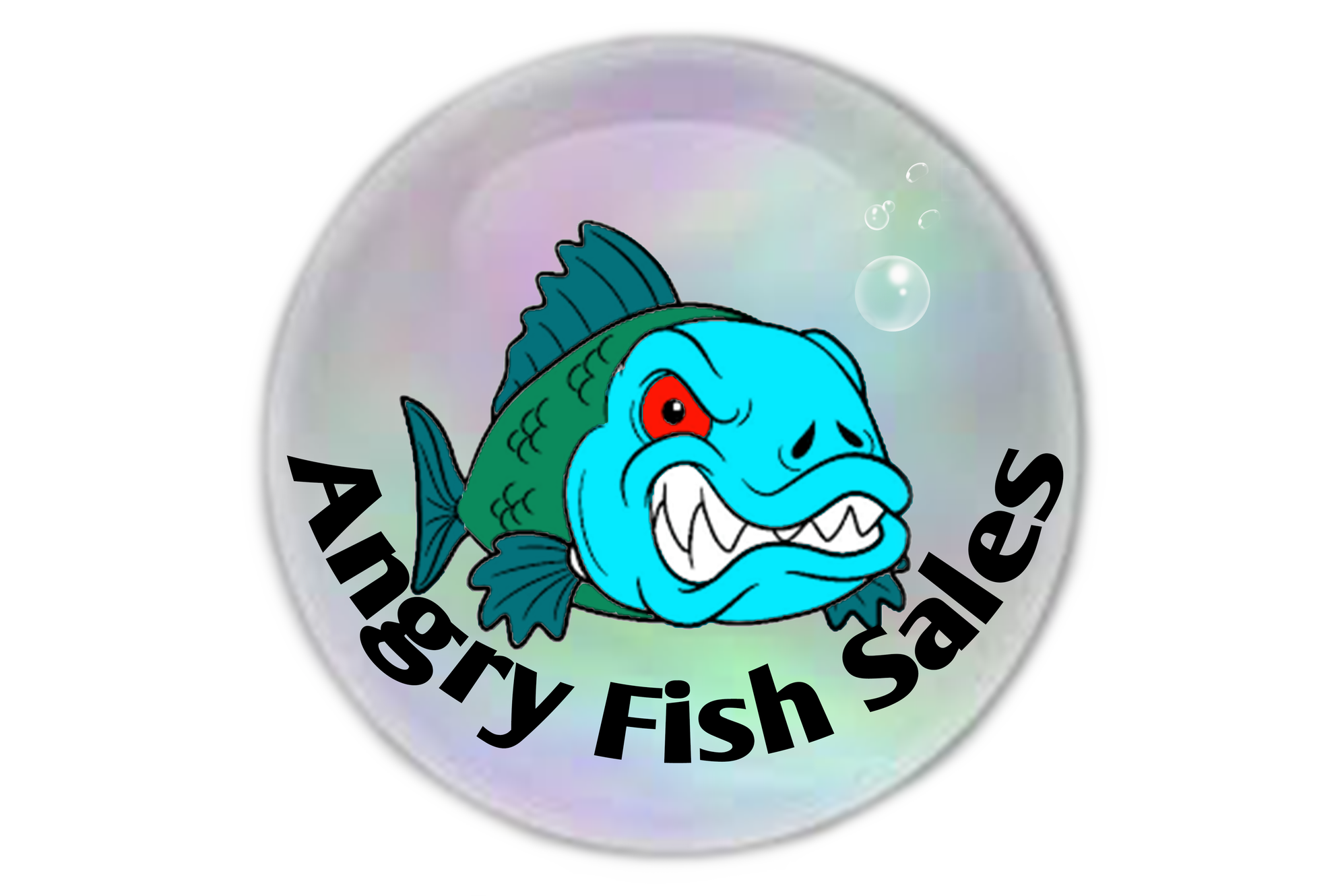 Tropical Freshwater Fish Sales We Have Unique And Specialty Fish For Your Freshwater Tank We Carry African Asian In 2020 Tropical Fish Tropical Freshwater Fish Fish