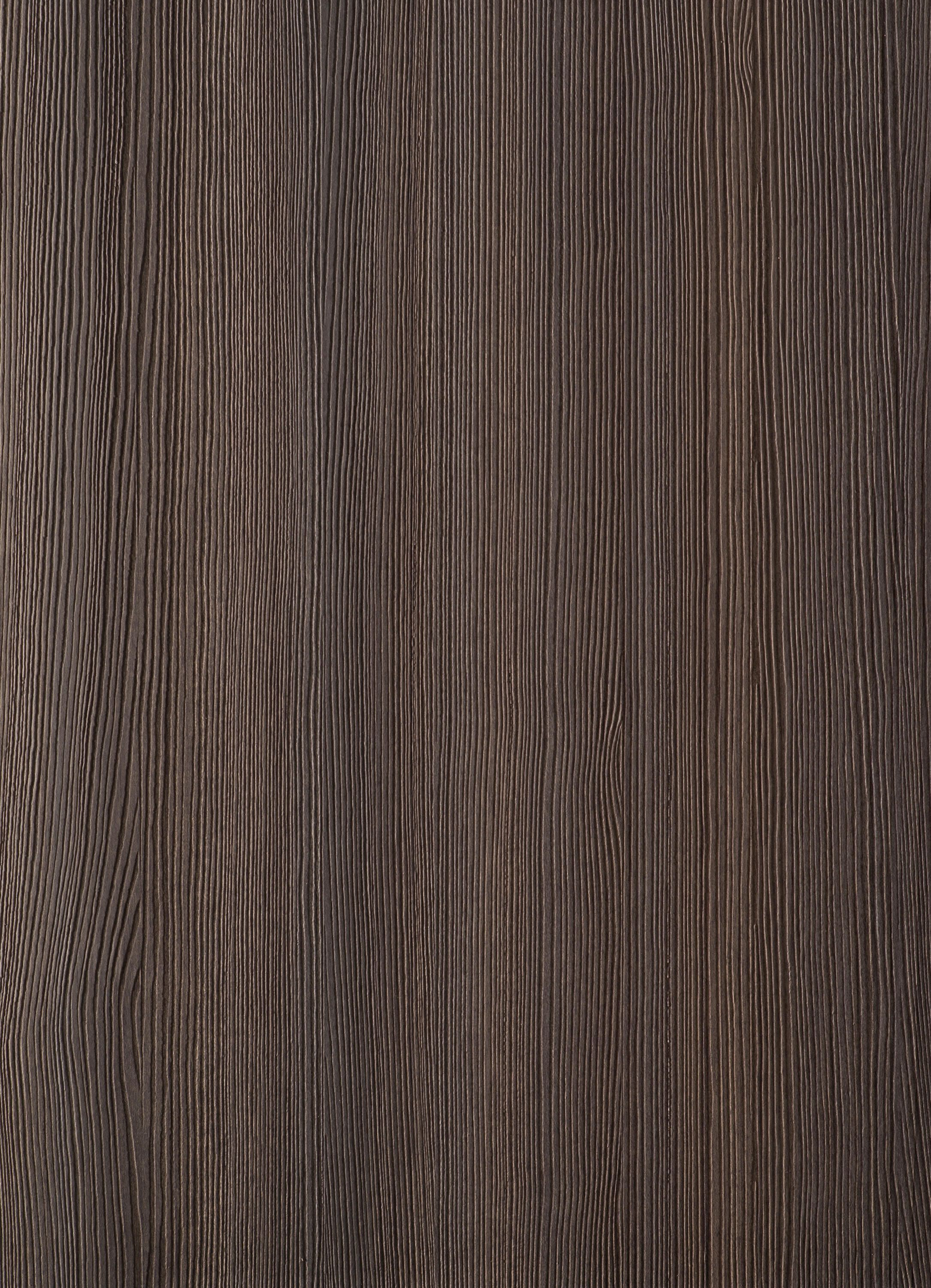 SCULTURA LG99 - Wood panels from CLEAF | Architonic