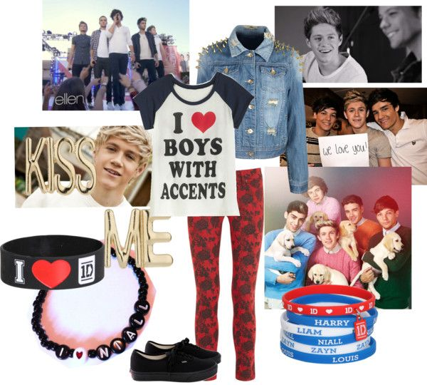 """""""niall horan"""" by noorrooding on Polyvore"""