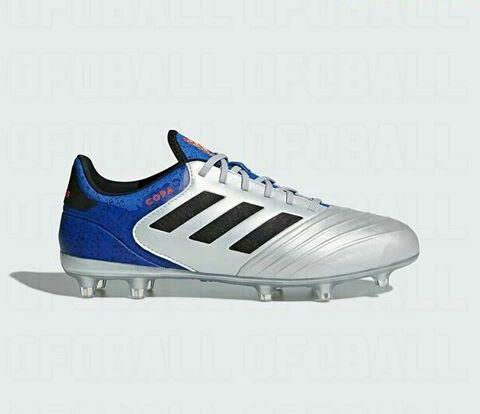 purchase cheap 82ff8 6724a Adidas COPA 18.3