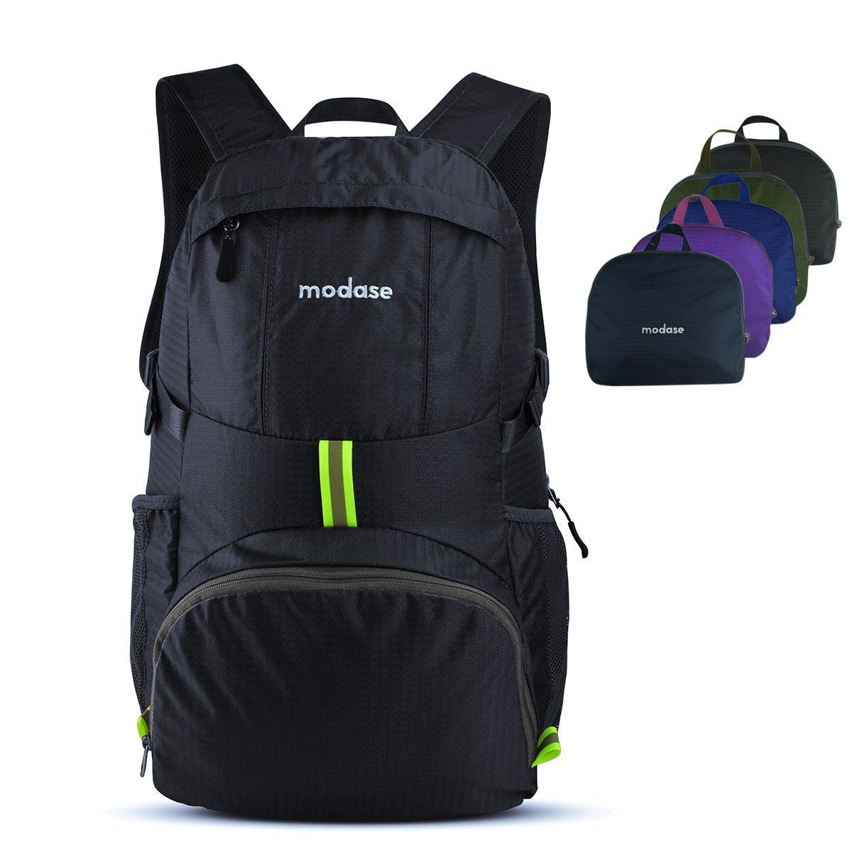 5fa55cba2f5d Best Travel Backpack 2017 Best Travel Backpack 2018 backpack travel backpack  best backpacks laptop backpack cool backpacks backpacks for men best  backpack ...