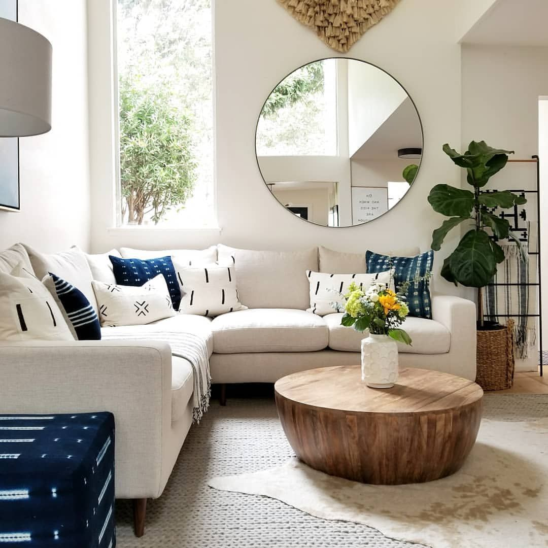 11 Magnificent All Natural Home Decor Ideas Home Decor Bed