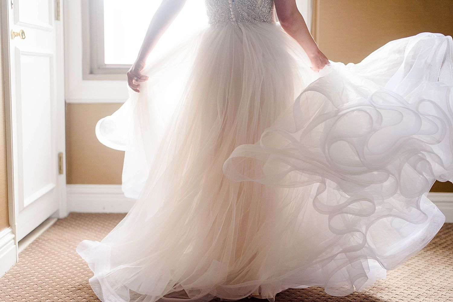 Inspiration Pittsburgh Wedding Ideas From Burgh Brides In 2020 Bride Bridal Style Brides And Bridesmaids