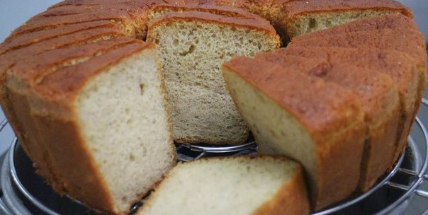 Pin Di Resep Aneka Bolu Cake