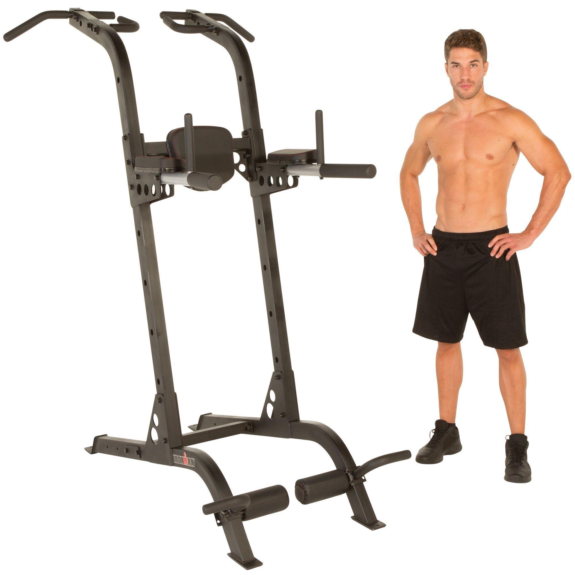 Our Best Fitness Exercise Equipment Deals Equipamentos De Fitness Fitness Esporte