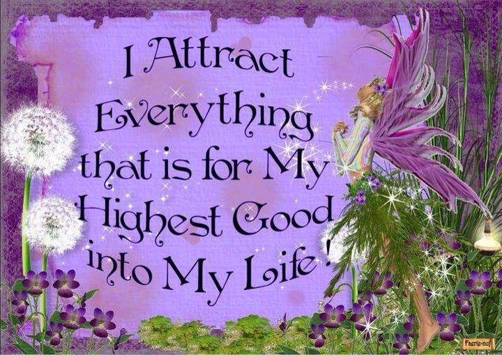 Image result for mindfulness affirmation pics