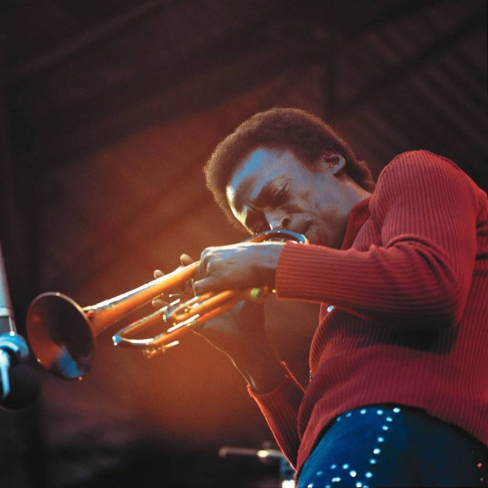Miles Davis Did More for Modern Music Than You Probably Ever Thought