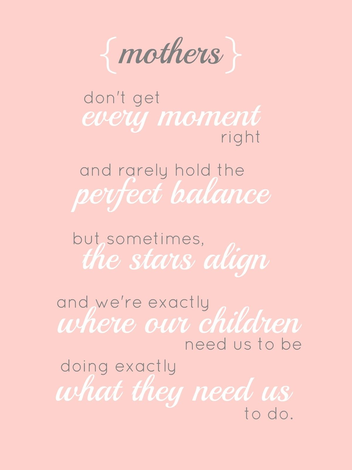 Mothers Day Quotes From Teenage Daughter And Son | Happy ...