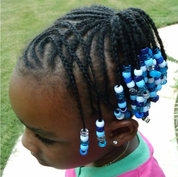Astounding 1000 Images About Mesha39S Styles On Pinterest African Hair Hairstyles For Women Draintrainus
