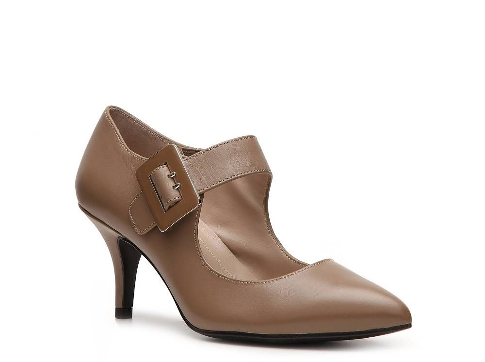 Ellen Tracy Beau Pump Pumps & Heels Women's Shoes - DSW