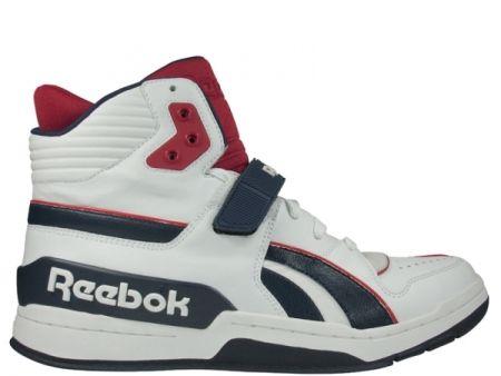 innovative design e59c6 b0151 Reebok Basketball Sneakers, Adidas Sneakers, Classic Sneakers, Sneaker  Boots, Sports Shoes,