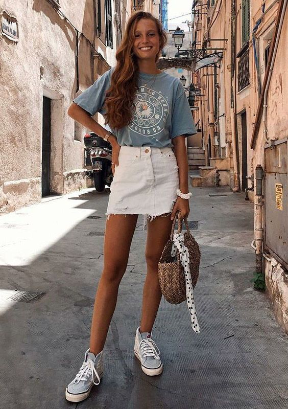 Photo of 48 beautiful beach outfits for this summer