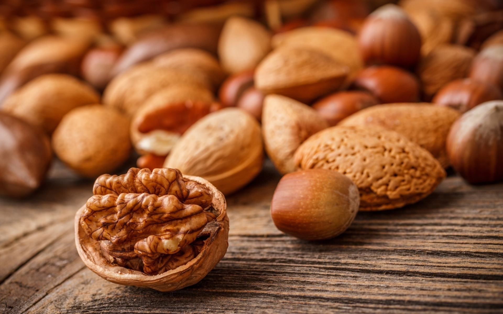 Dry fruits wallpaper - Get Dry Fruit Online To Your Doorstep At A Cheap Price On Dryfruithub Com
