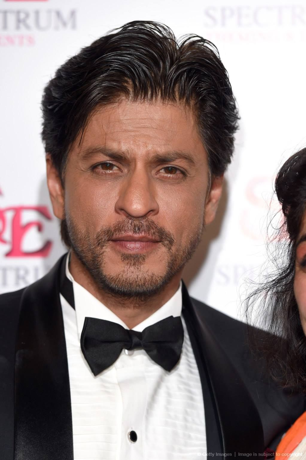 Asian Awards 2015 London My Favs Pinterest Shahrukh Khan