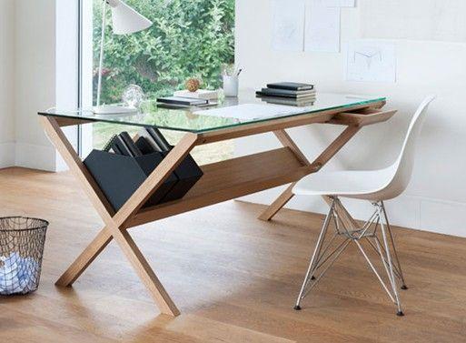 Covet Desk Home Desk Home Office Desks Home Office Furniture