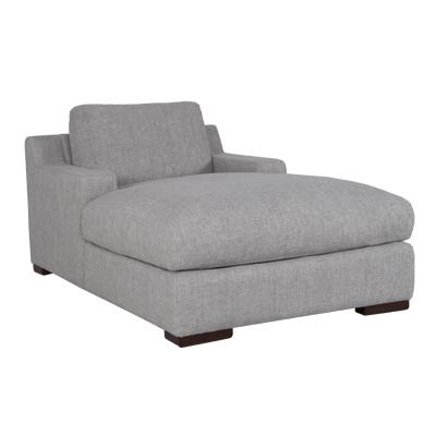 Plush Think Sofas Australia S Sofa Specialist Phoenix 1 5 Seater With Chaise