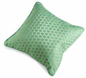 Crypton Super Fabrics Wiltshire Pillow  Order at http://amzn.com/dp/B00280MITQ/?tag=trendjogja-20