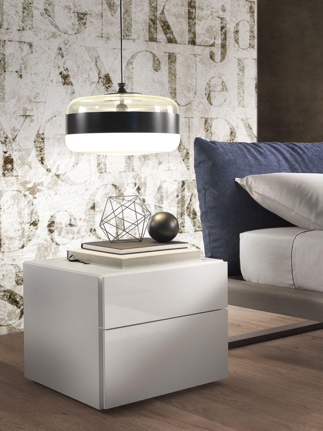 Designermöbel im von Haus deko, Design und Bett
