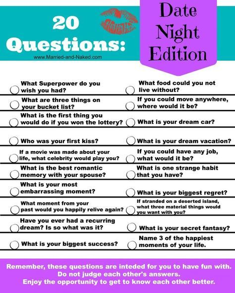 40 Ideas Question Games For Couples Relationships Free