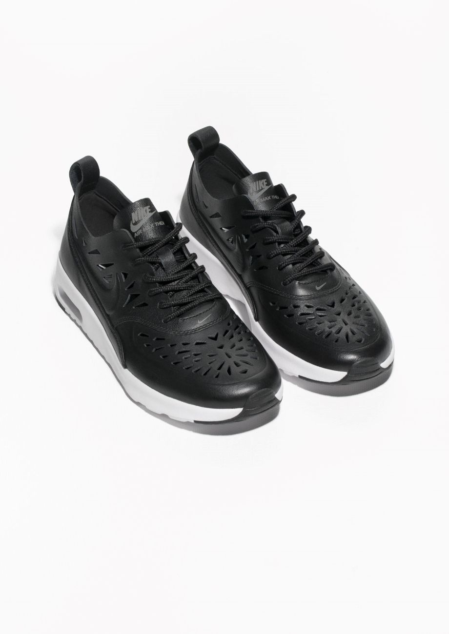 more photos 03681 fffc4 Other Stories   Nike Air Max Thea Joli