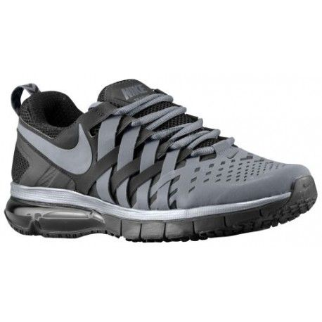 05bd04d3e8a ... 80.99 nike fingertrap max blacknike fingertrap max free mens training  shoes