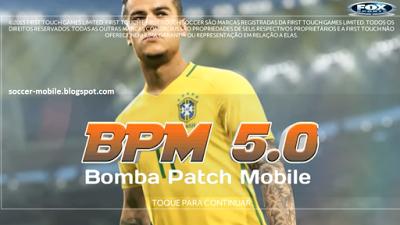 Download BPM 5 0-MWFTS E UNIKGAMES | FTS Mod BR | FTS Mod