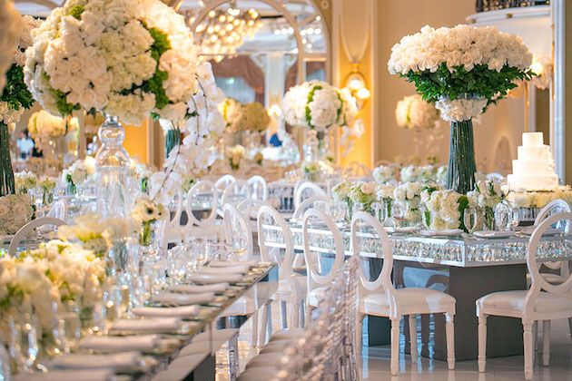 Venue Beverly Hills Hotel Planner International Event Company Band 90210 Entertainment P Dream Wedding Decorations Luxury Wedding Centerpieces Event Company