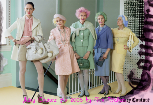 50's pastels - Google Search