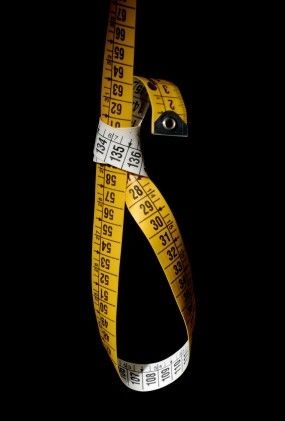 Women with eating disorders are at least 50 times more likely to commit suicide and also have a higher risk of attempting suicide than do women of the same age and race. Anorexics attempt suicide because they have a genuine desire to die and not because they are seeking attention. One of the defining characteristics of anorexia is a wish to die.