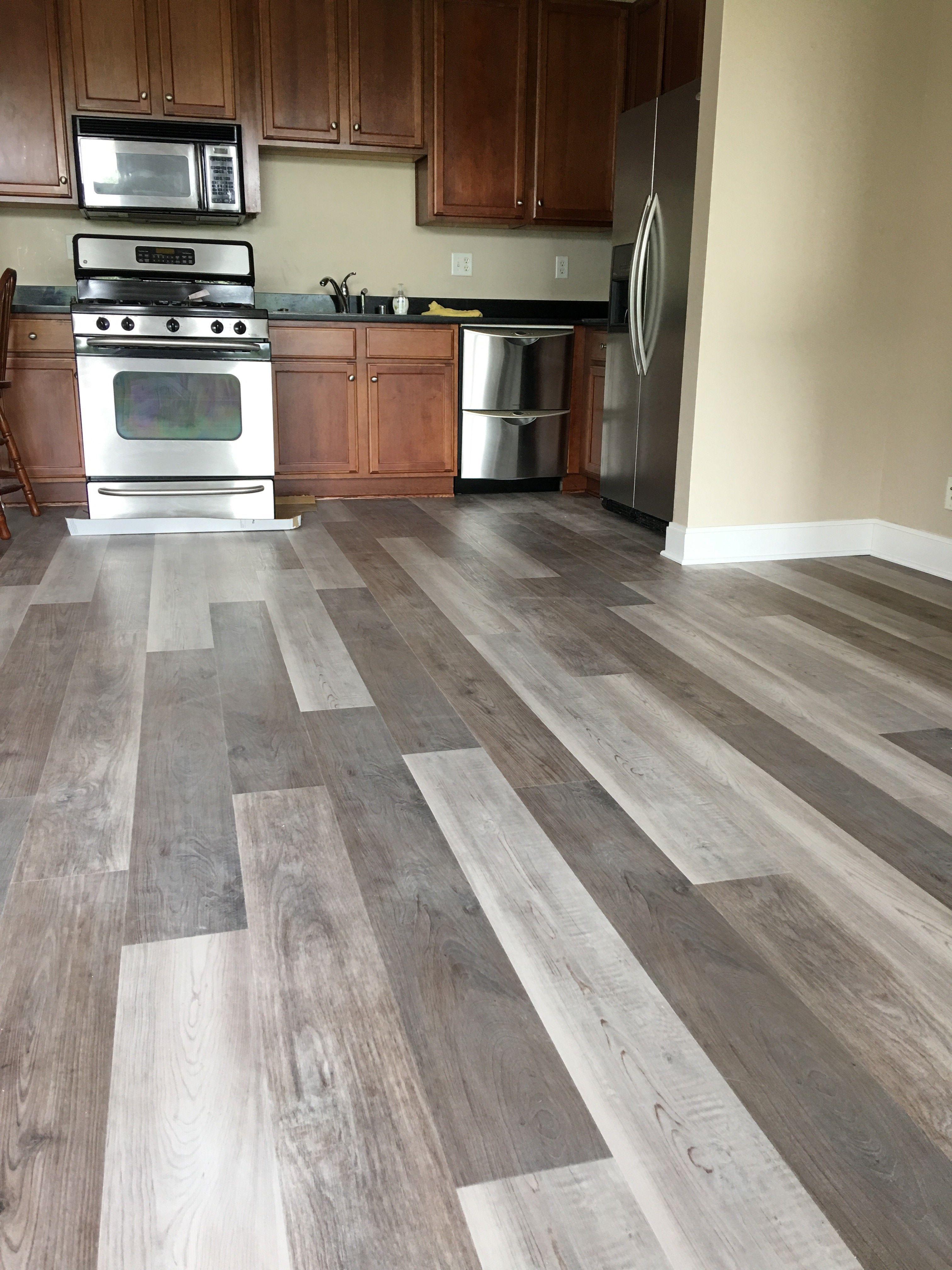Louisville Hardwood Flooring Store Laminate Floors Waterproof Luxury Vinyl Flooring Carpet Carpet Mart Vinyl Flooring Laminate Hardwood Flooring Luxury Vinyl Flooring