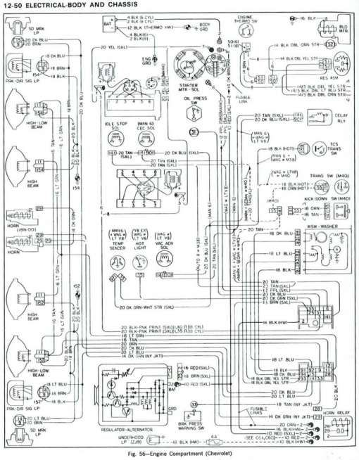 Pin on Wiring Chart Picture