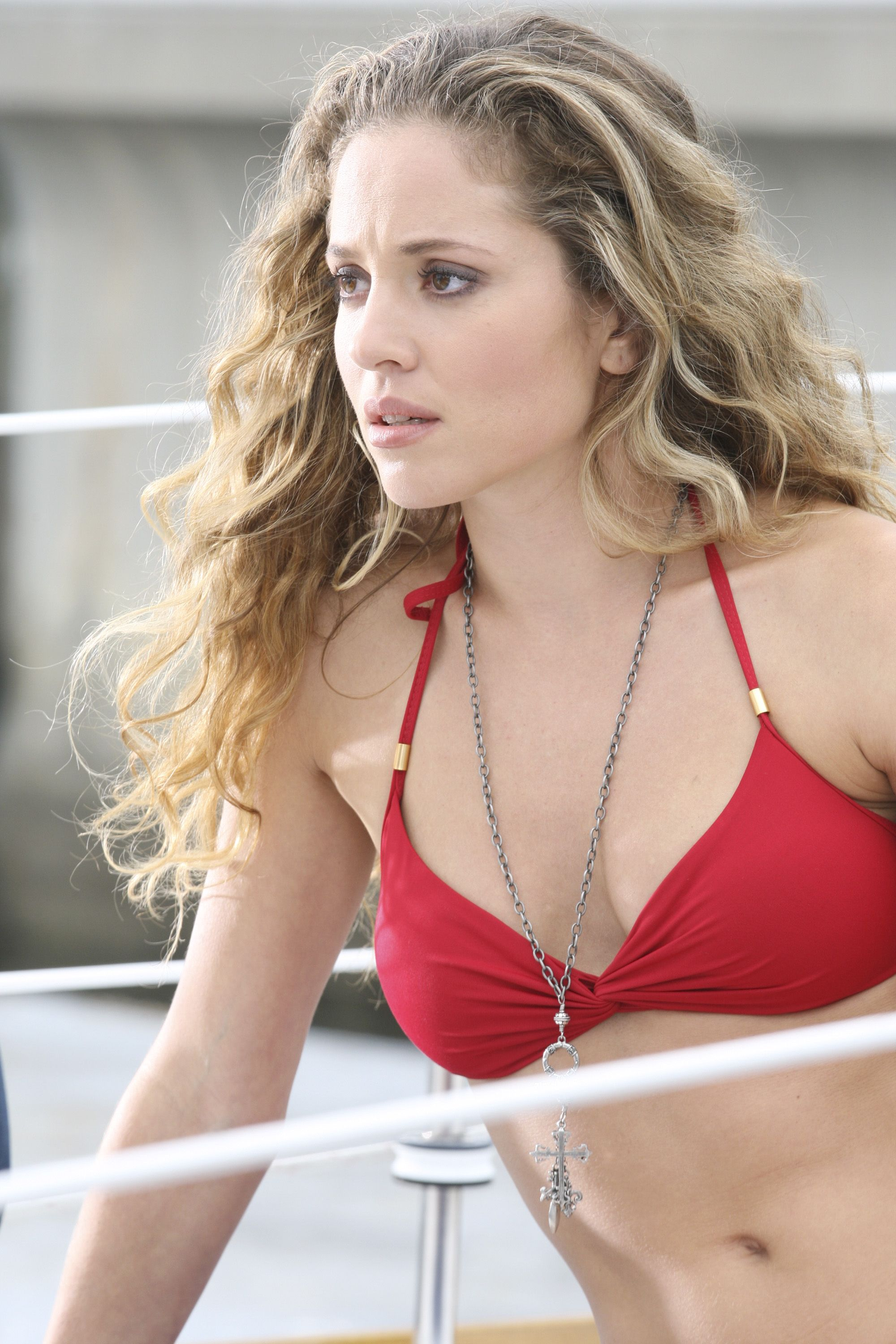 Margarita Levieva Wiki Hot Cute  n de Gorgeous Pictures