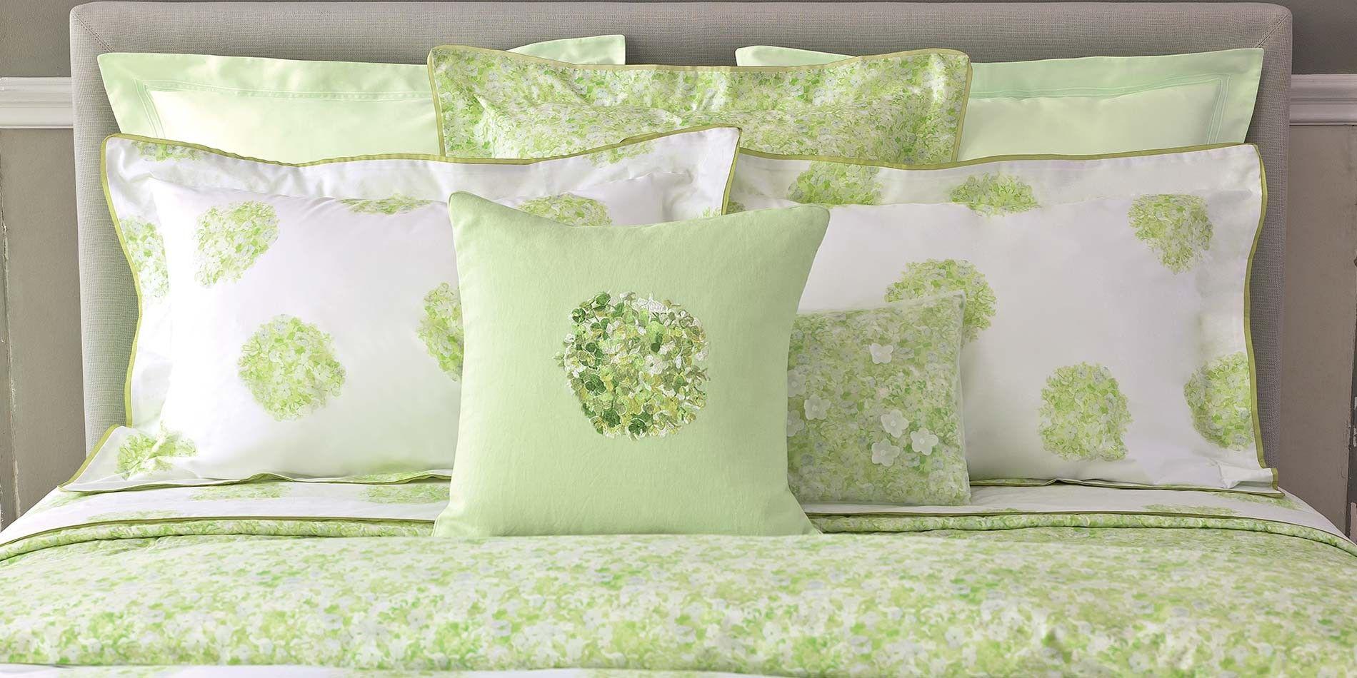 parure de lit trevert linge de lit imprim haut de. Black Bedroom Furniture Sets. Home Design Ideas