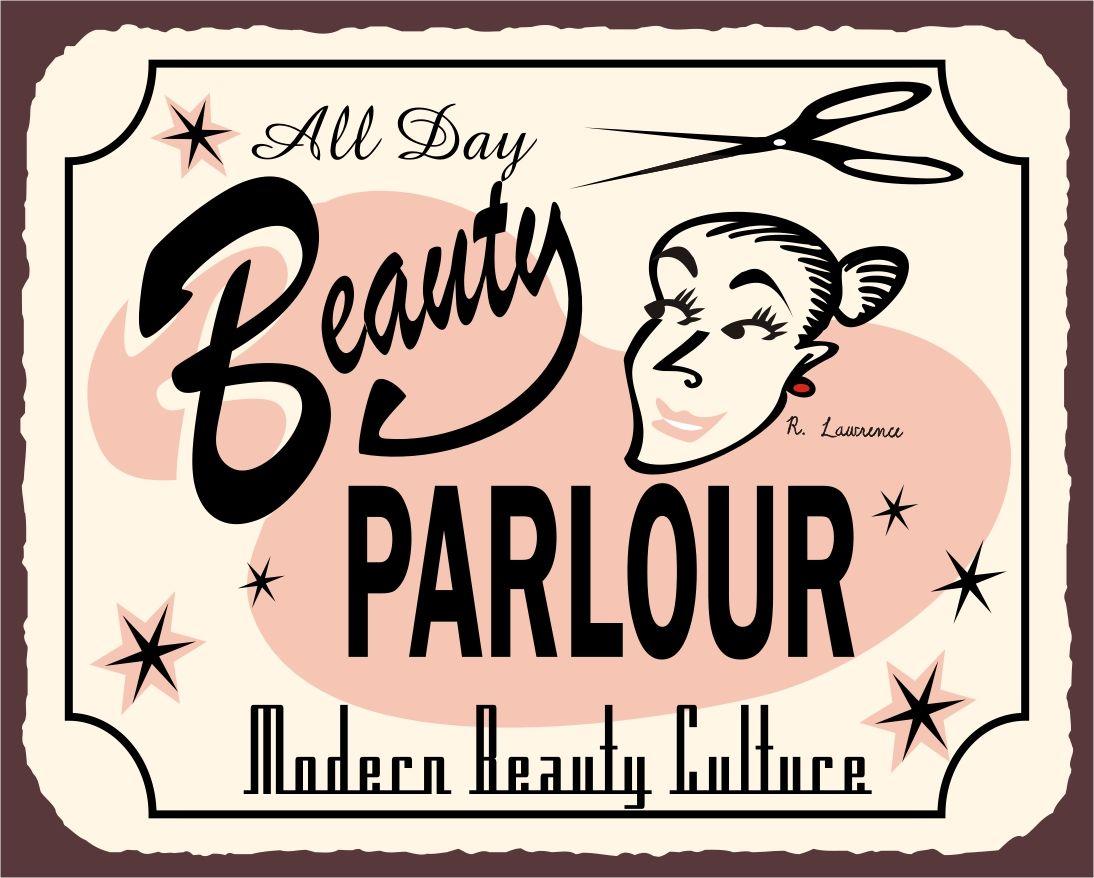 London Beauty Taylor Taylor Hair Salon Vintage Hair Salons Shabby Chic Living Room Shabby Chic Bathroom
