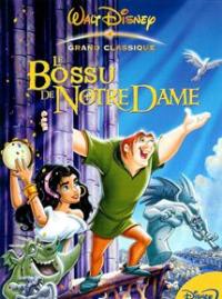 Le Bossu De Notre Dame Streaming Vf Complet
