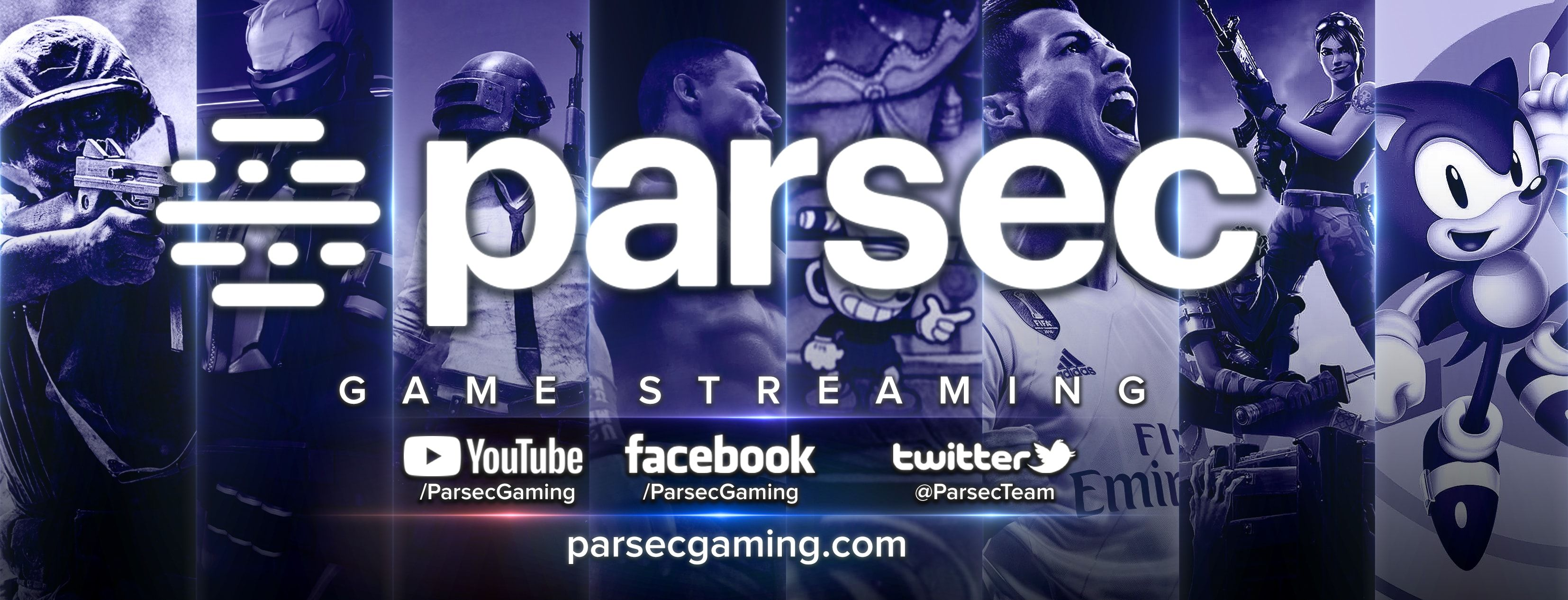 Cloud Gaming with Parsec and Paperspace - Ultra settings