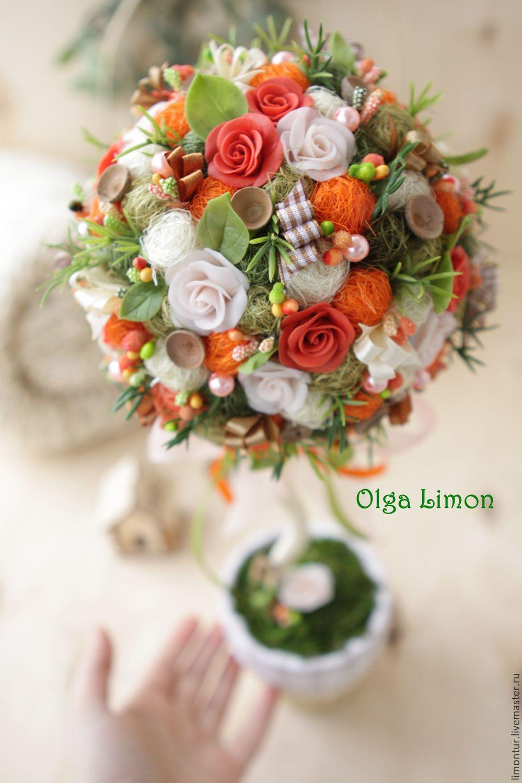 Подарок в офис женщине доставка цветов в алмате