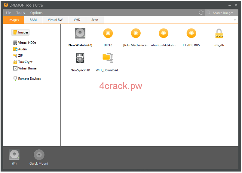 DAEMON Tools ultra serial number crack serial keygen.