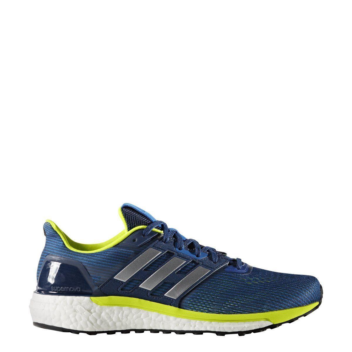 Chaussures Adidas Supernova heS0J