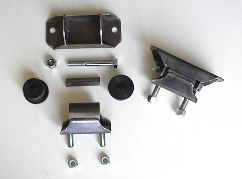 Ford Ranger Frame Repair Parts - intoAutos.com - Image Results ...
