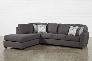 Sectionals Sectional Sofas Under 600 Living Spaces Sectional Sofa With Chaise Grey Sectional Sofa Grey Sectional Couch
