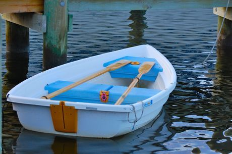 A Dinghy Awaits A Row At Whittaker Pointe Marina From Towndock Net Dinghy Yacht Boat This website is estimated worth of $ 480.00 and have a daily income of around $ 2.00. pinterest