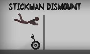 Stickman Dismounting Mod Apk v1 3 [Money] | Places to Visit