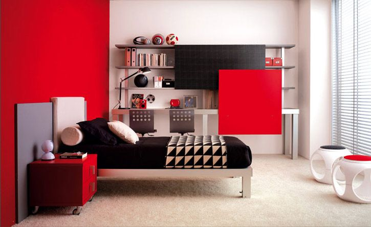 Bedroom design ideas pictures and inspiration from around the