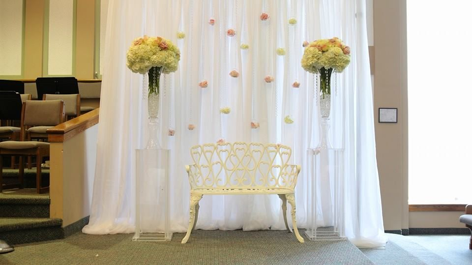 Pin By Cesar Rodriguez On Korean Weddigs Pinterest Wedding
