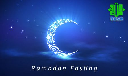 Ramadan Is The 9th Month Of Islamic Calendar And It Considered As Blessings Gifts On Muslims By Allah Almighty