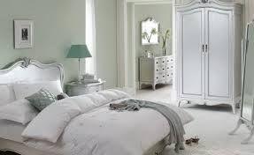 Image result for vintage interior design
