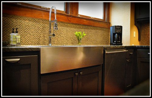 Kohler Farm Style Sinks | ... sink farm style, kitchen farm sink double, farm sink, kitchen farm