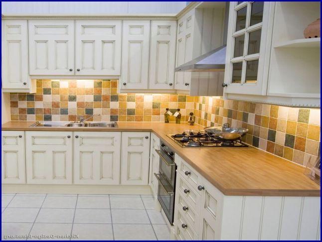 White Tile Kitchen Floor Captainwalt Com Dad S Cabinets
